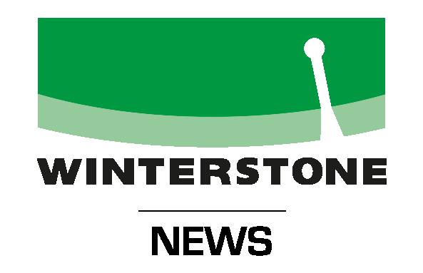 Winterstone News